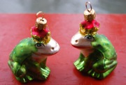 christmas-frogs1